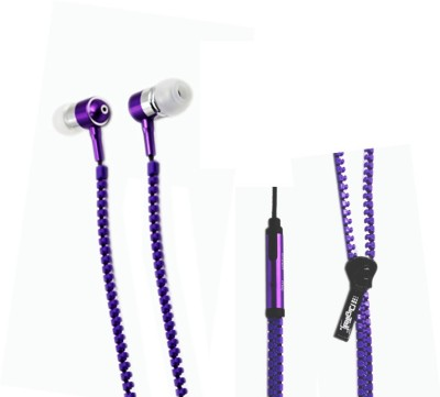 Digitek-DE-301-Zipper-Headset