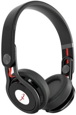 Head Max Mixr High Quality Stereo Dynamic Headphone Wired Headphones