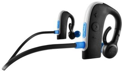 Blueant Pump Bluetooth Headset
