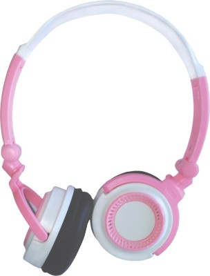 Power-Ace-PSH-001-On-the-Ear-Headphones