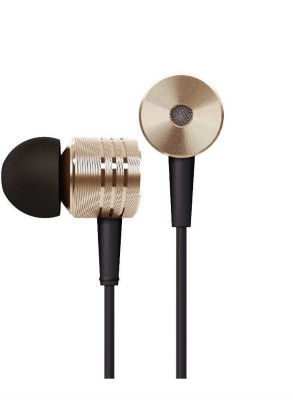Kewin-In-Ear-Enhanced-Bass-Hi-Fi-Noise-Isolating-stereo-Dynamic-Wired-Headphones