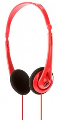 Skullcandy Wage X5WGFZ On Ear Headset