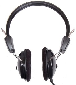 QHMPL QHM888 Stereo Headphone Wired Headphones