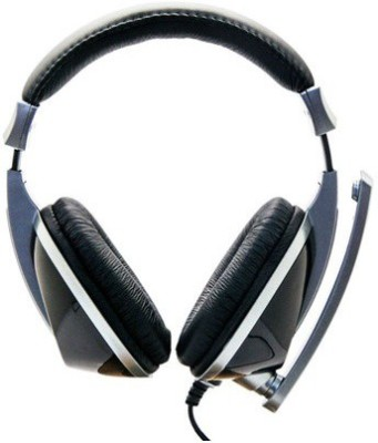 Enter-EH-85-Over-the-Ear-Headset