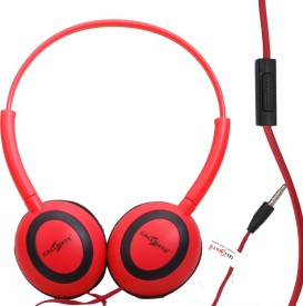 Callmate Ovel On the Ear Headset