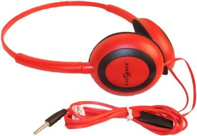 Callmate-Ovel-On-the-Ear-Headset