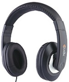 Xpro-Swing-Over-the-Ear-Headset