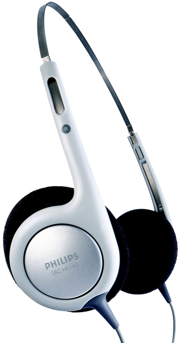 Gikim earphones - phillips hook earphones