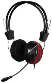 Frontech JIL-1941 On Ear Headset