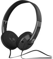 Skullcandy s5urfz-033 Supreme Sound Headphones