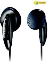 Philips SHE1350 Wired Headphones