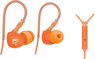 JVC Kenwood HA-EBX5 Headphones