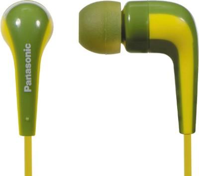 Panasonic RP-HJE140 Headphones