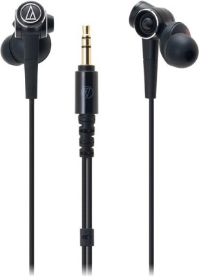 Audio-Technica-ATH-CKS1000-Solid-Bass-In-Ear-Headphones