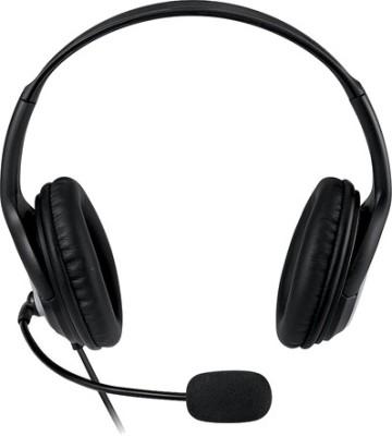 Buy Microsoft LX-3000 Headphones: Headphone