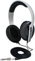 Sennheiser HD 203 Headphone: Headphone