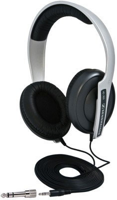 Buy Sennheiser HD 203 Headphone: Headphone