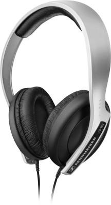 Sennheiser HD 203 Dynamic Stereo Wired Headphones