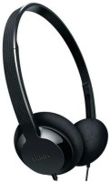 Philips SHL1000/10 Headphone: Headphone