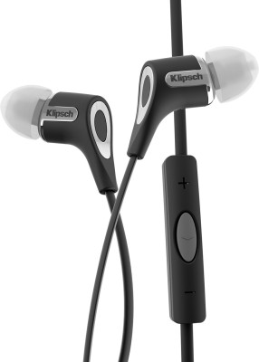 Klipsch R6i In-ear Headset
