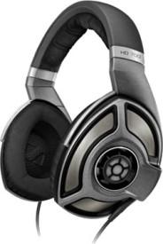 Sennheiser HD-700 Audiophile Headphones