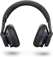 Plantronics Backbeat Pro Wireless bluetooth Headphones