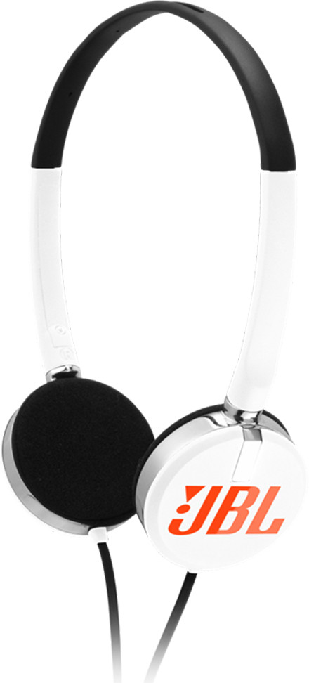 Flipkart - T 26C On-the-ear Headphones Just at Rs. 649