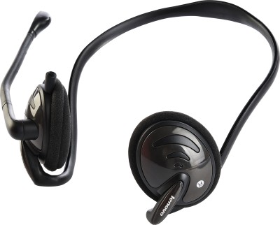 Lenovo P560 Headphones