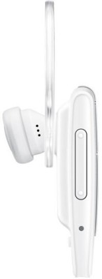 Samsung BHM1950 Bluetooth Headset