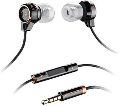 Plantronics Backbeat 216 Headset
