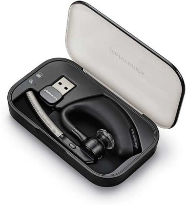 Plantronics Voyager Legend UC B235 Headset