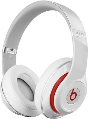 Beats Studio Headset