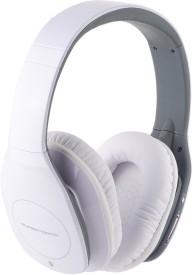 Supertooth-Freedom-Bluetooth-Headset