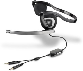 Plantronics-Audio-340-Wired-Behind-the-Neck-Headset
