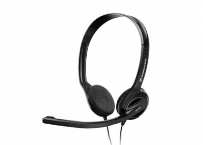 Sennheiser-PC-36-VOIP-Headset