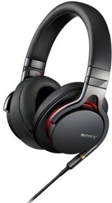Sony MDR-1A Wired Headset