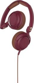 Skullcandy Lowrider Headset