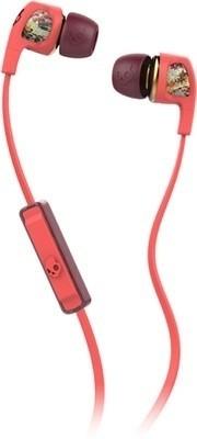 Skullcandy Dime S2PGGY Headset