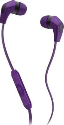 Skullcandy 50-50 S2FFFA In-Ear Headset