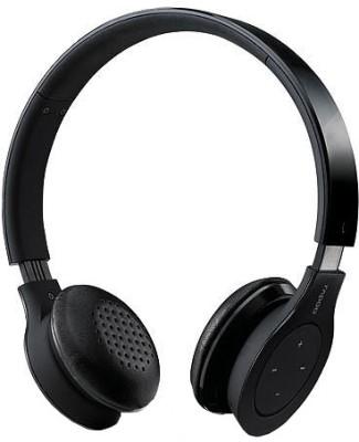 Rapoo H8020 Wireless Stereo Headset