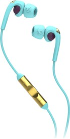 Skullcandy-Fix-Headset