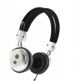 Ministry Of Sound EX913 Headset