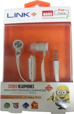 Super-Bass-Stereo-Earphone-Wired-Headset