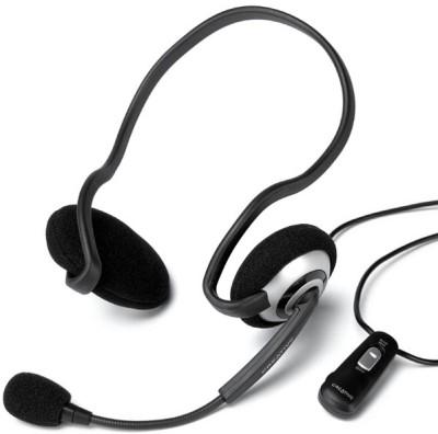 Creative HS 390 Headset