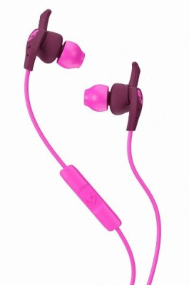 Skullcandy Xtplyo In the Ear Headset