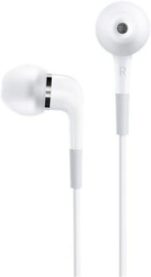 Apple ME186ZM/A