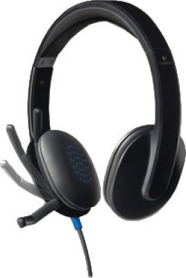 Logitech H540 Headset