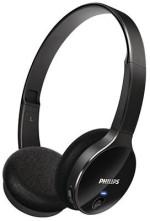 Philips SHB4000