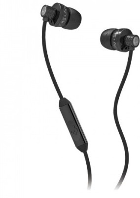 Skullcandy Titan In-Ear Headset
