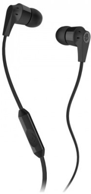 Skullcandy-Riot-Headset